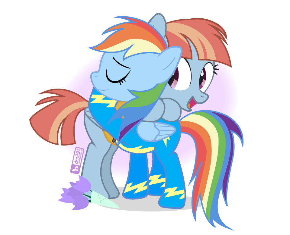 Clipart mom momma. S spoiler rainbow dash