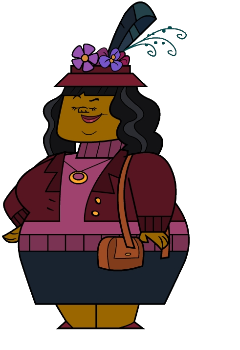 Clipart mom momma. Dj s mother total