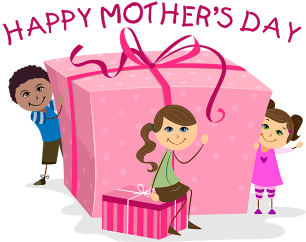 Jamaican mommies by shanoy. Clipart mom mummy