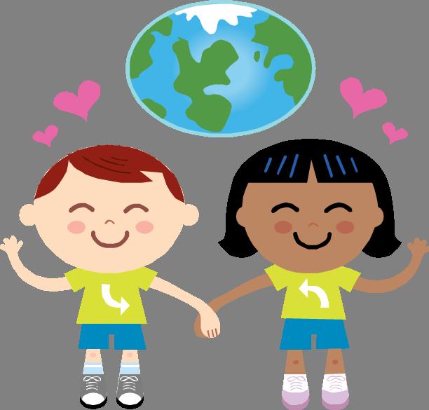 The bi multilingual child. Parent clipart proud parent