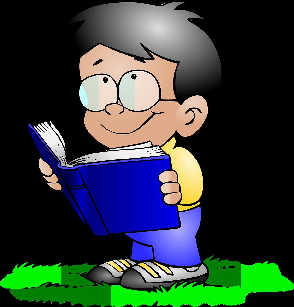 Floor clipart child read. Blog sarah v lewis