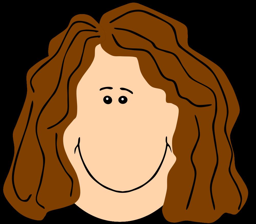 Clipart mom super mom. Onlinelabels clip art face