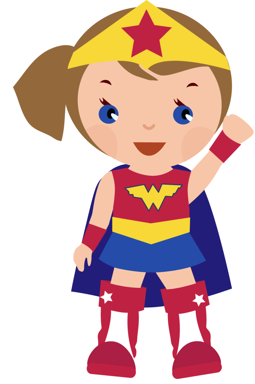 collection of png. Clipart mom super mom