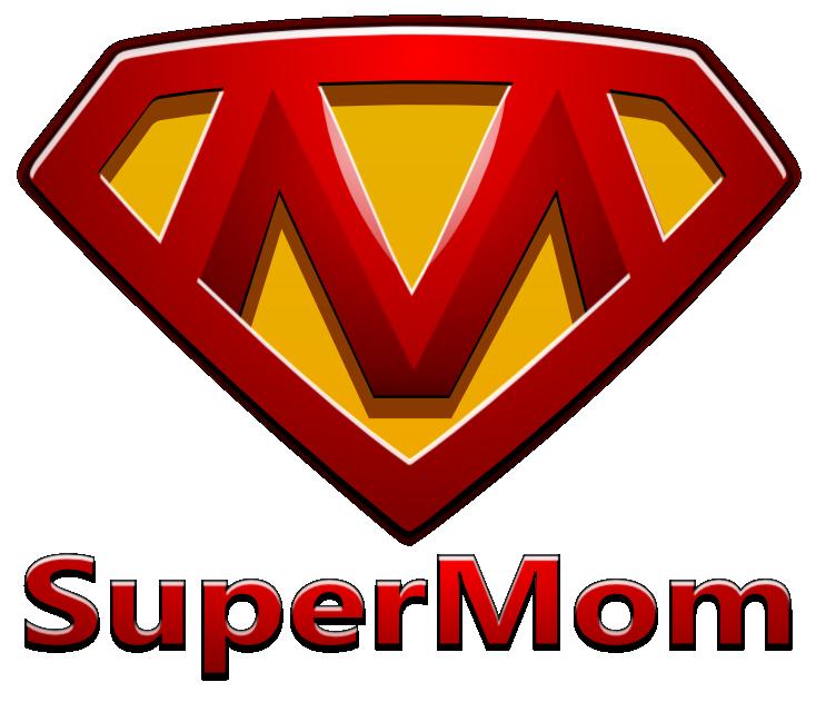 Supermom explore on deviantart. Clipart mom super mom