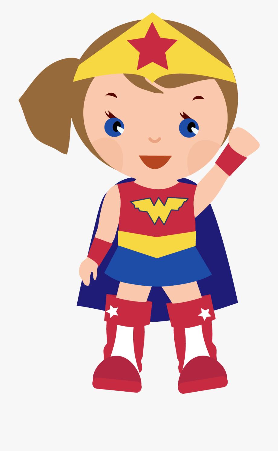 Mom by omar super. Hero clipart superhero