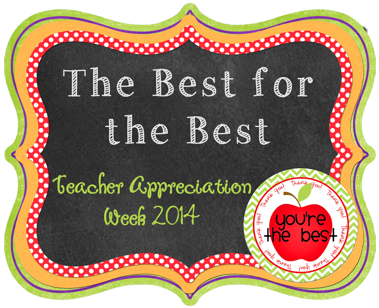 Mystery clipart teacher. Appreciation giveaway math messages