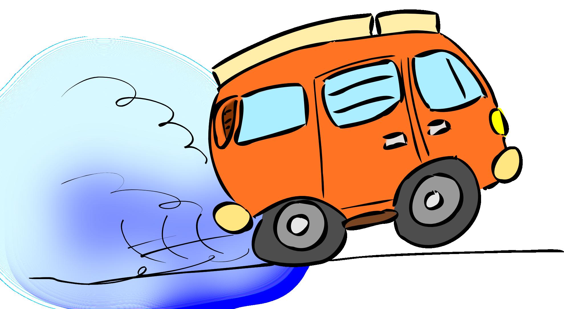 Panda free images minivanclipart. Minivan clipart mini bus