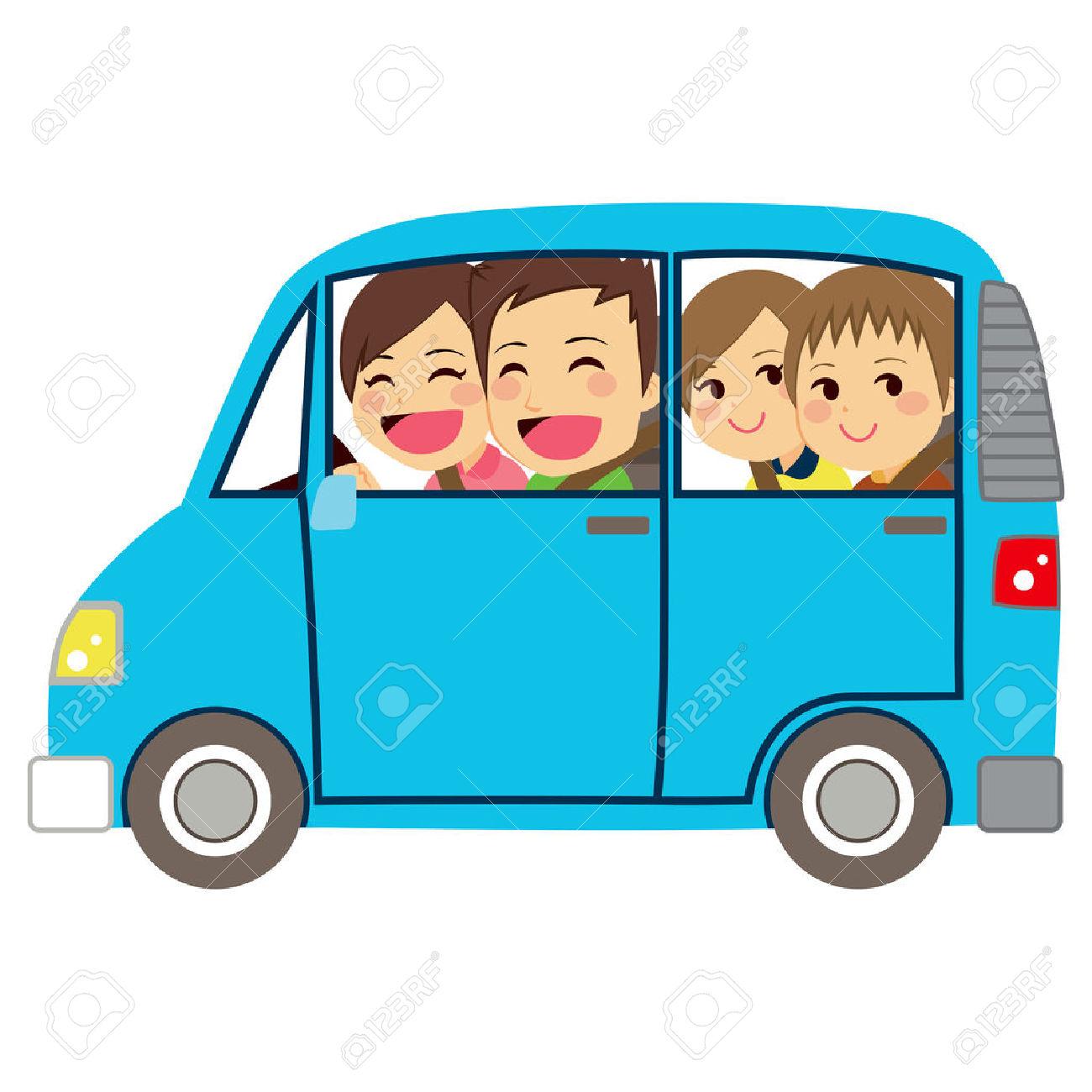 Minivan free download best. Clipart mom van