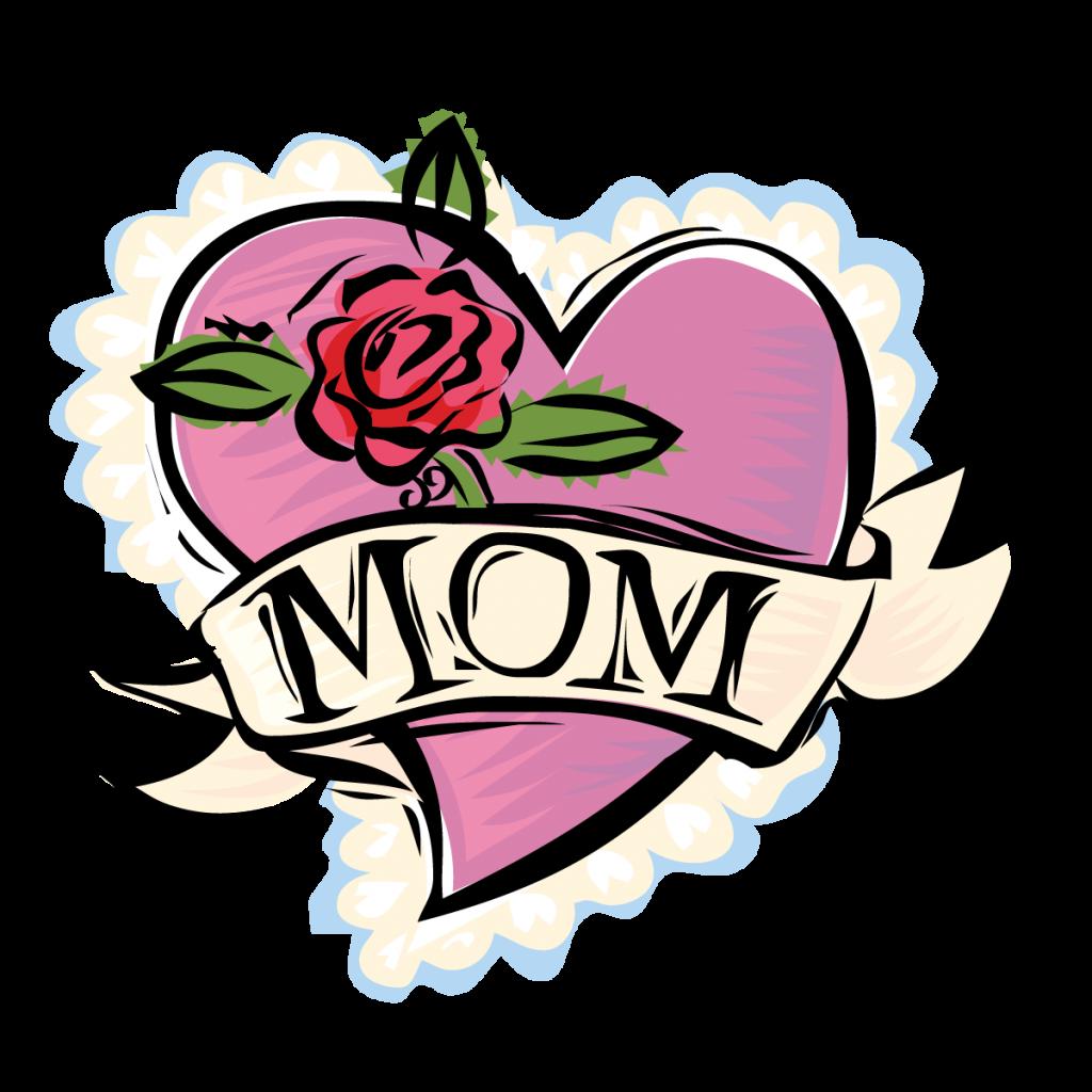 Clipart mom word. Mothers desktop backgrounds uncategorized