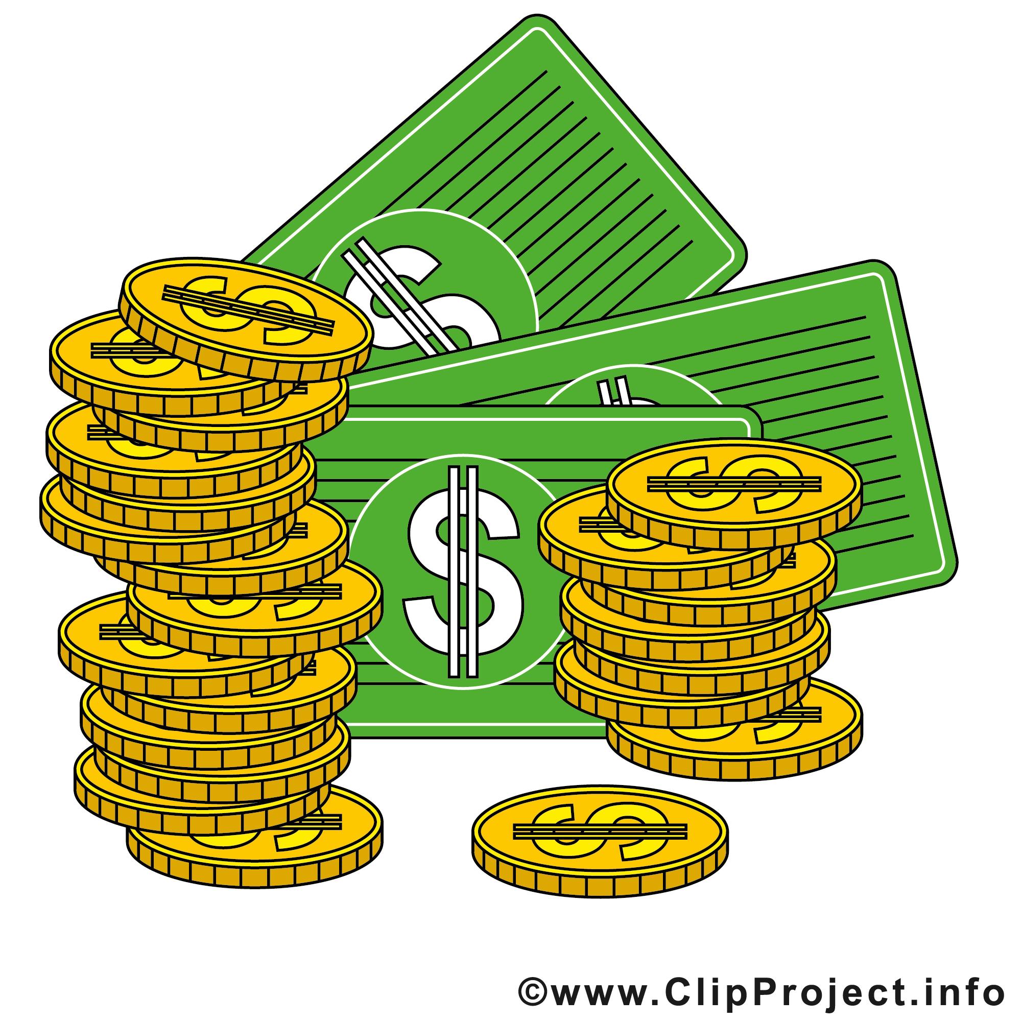 Gallery . Clipart money