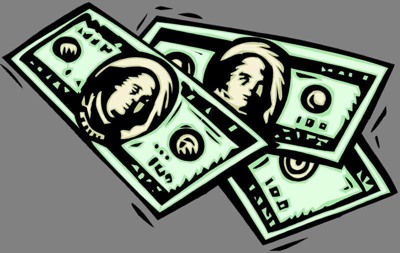 Faq how much earnest. Dollar clipart dollar american