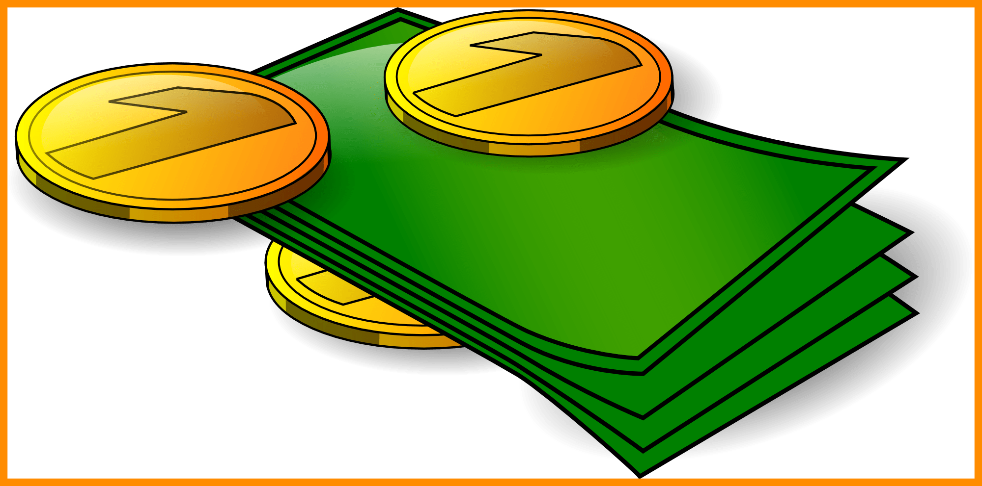Money clipart animated gif. Marvelous collection pics of