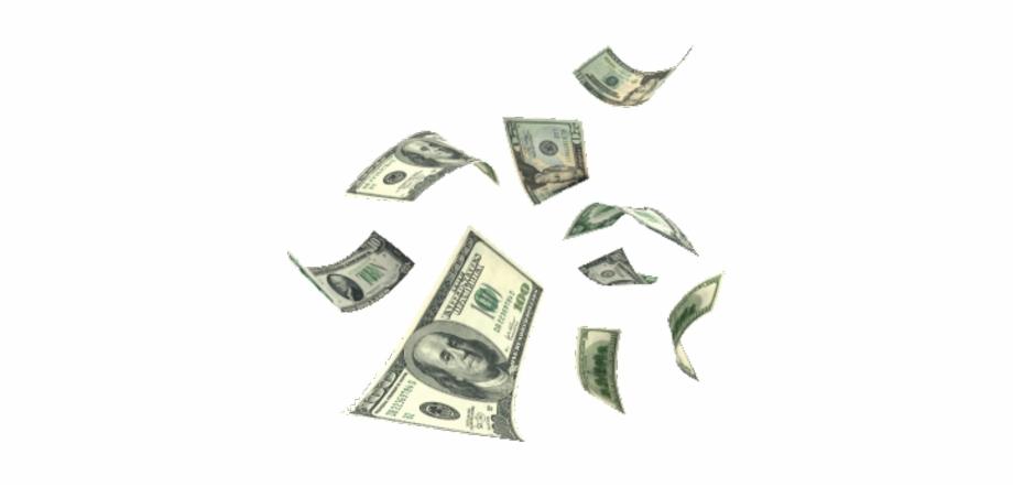 Dollars clipart cash. Money png lolidk idk