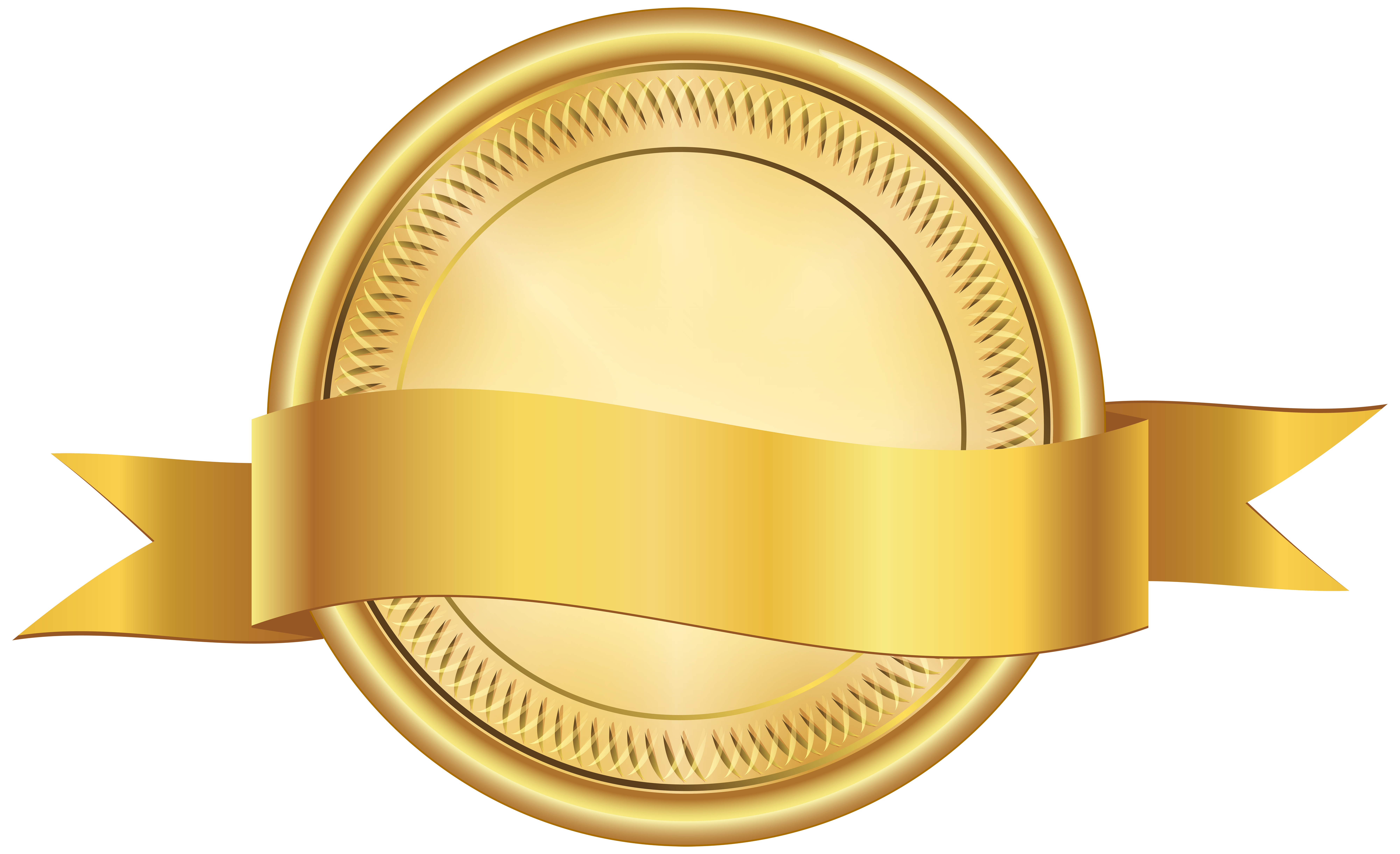 Money clipart banner. Seal with png clip