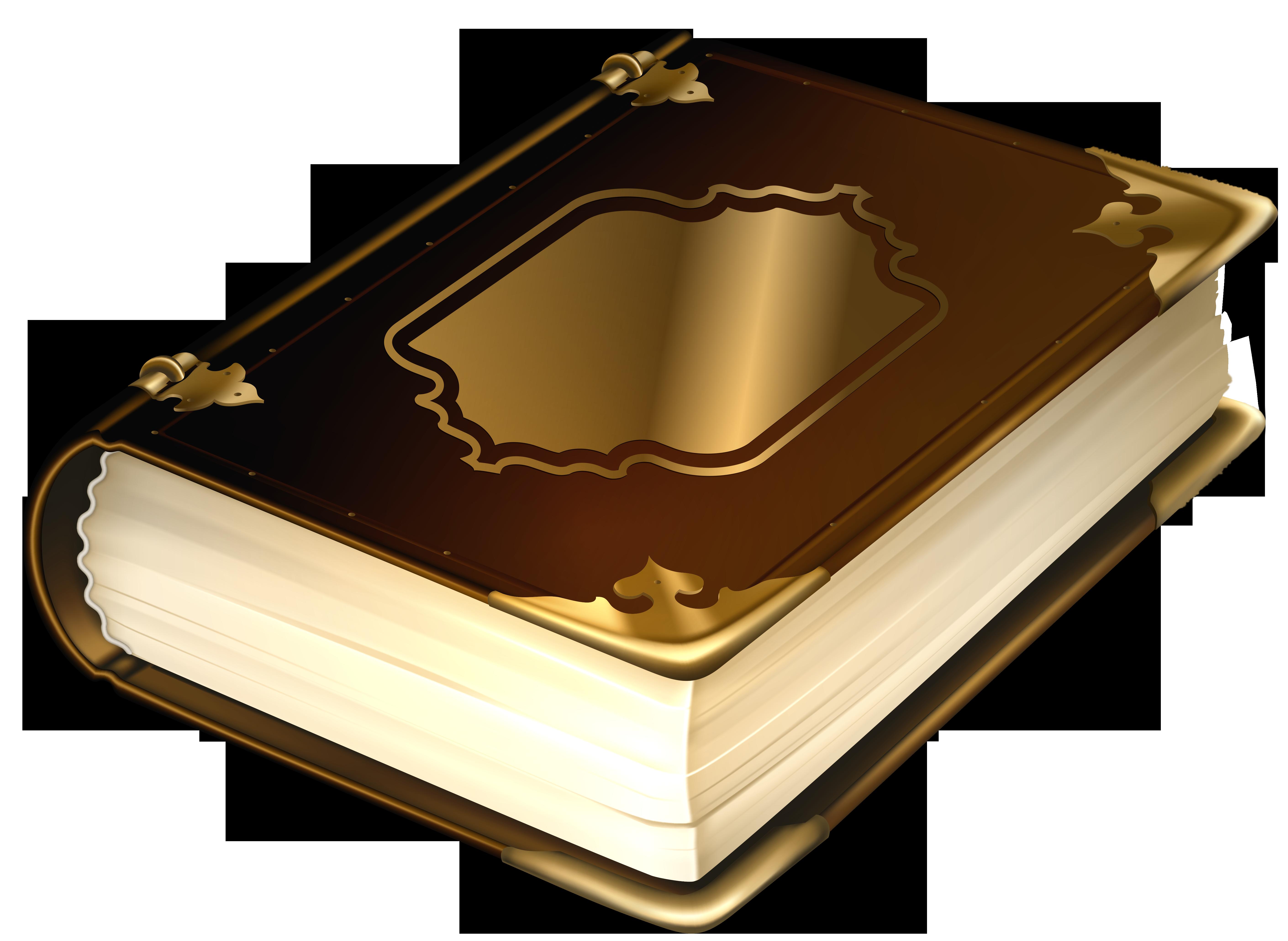 Luxury png best web. Emoji clipart book
