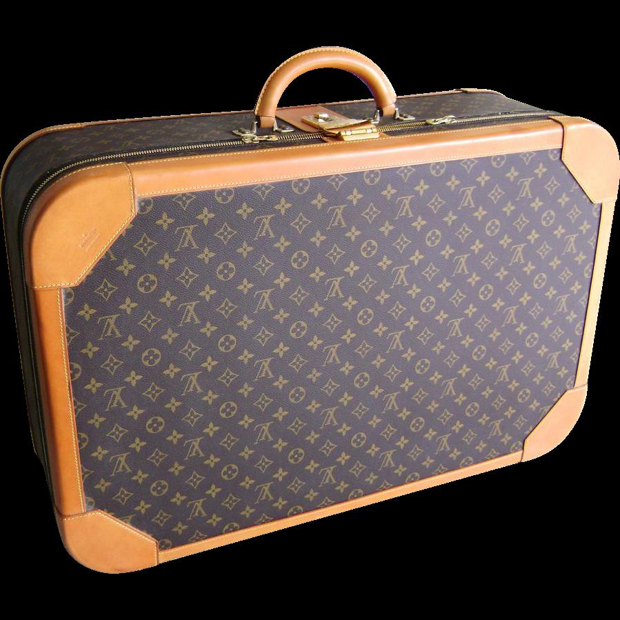 Clipart money briefcase. Suitcase transparent png file