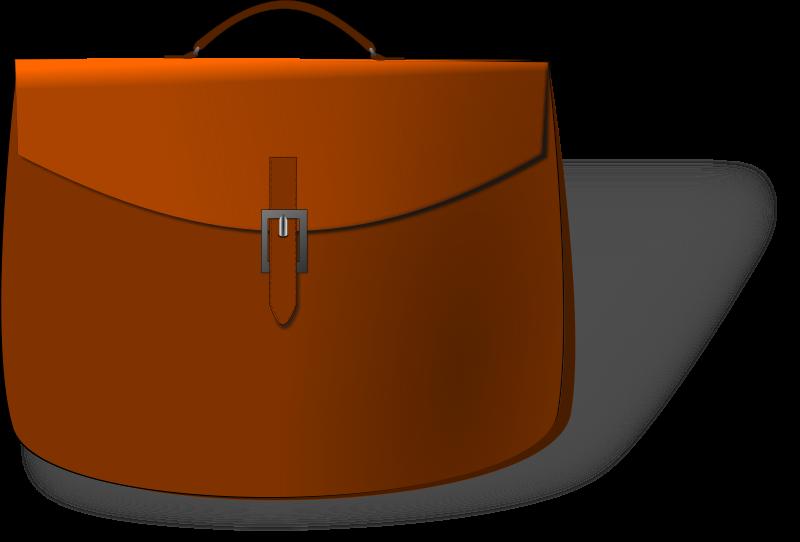 Clipart money briefcase. Free freedownloadscom