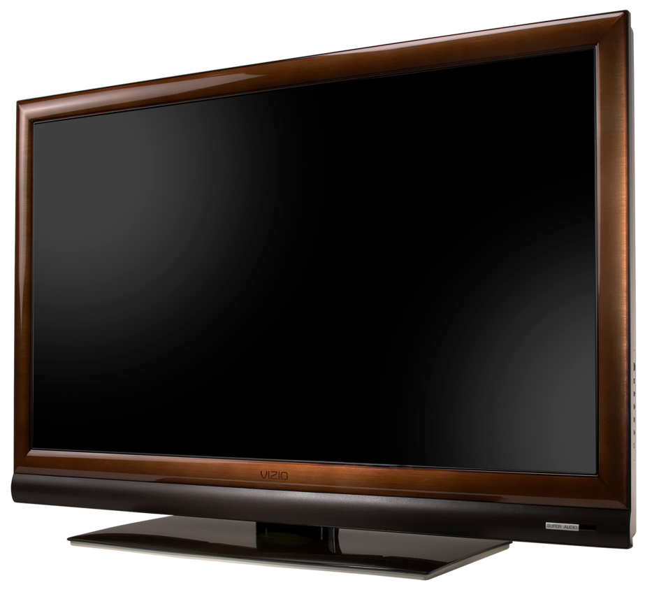 Screens transparent png pictures. Clipart tv blank tv