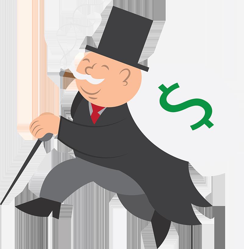 Post interest calculator money. Court clipart judgment