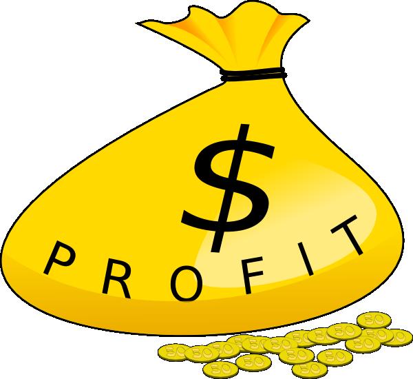 Finance panda free images. Coins clipart money pouch