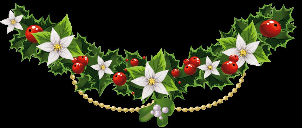 Clipart money christmas. Banner frames illustrations hd