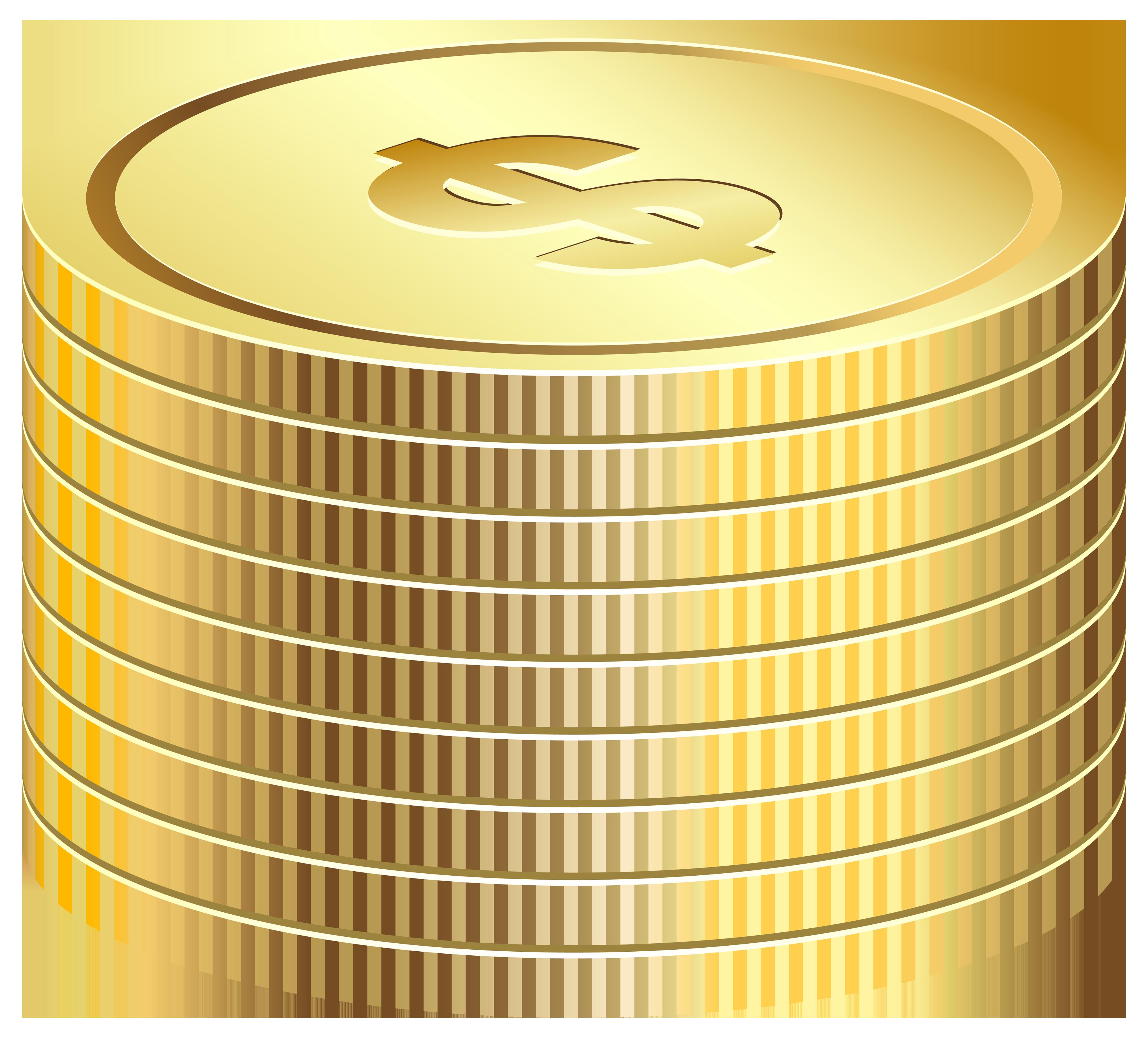 Hanukkah clipart coin. Coins png best web
