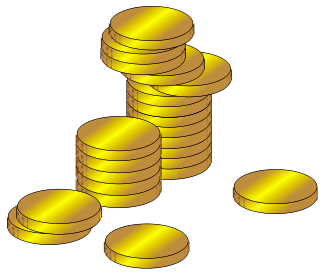 Clipart money coin. Free coins cliparts download