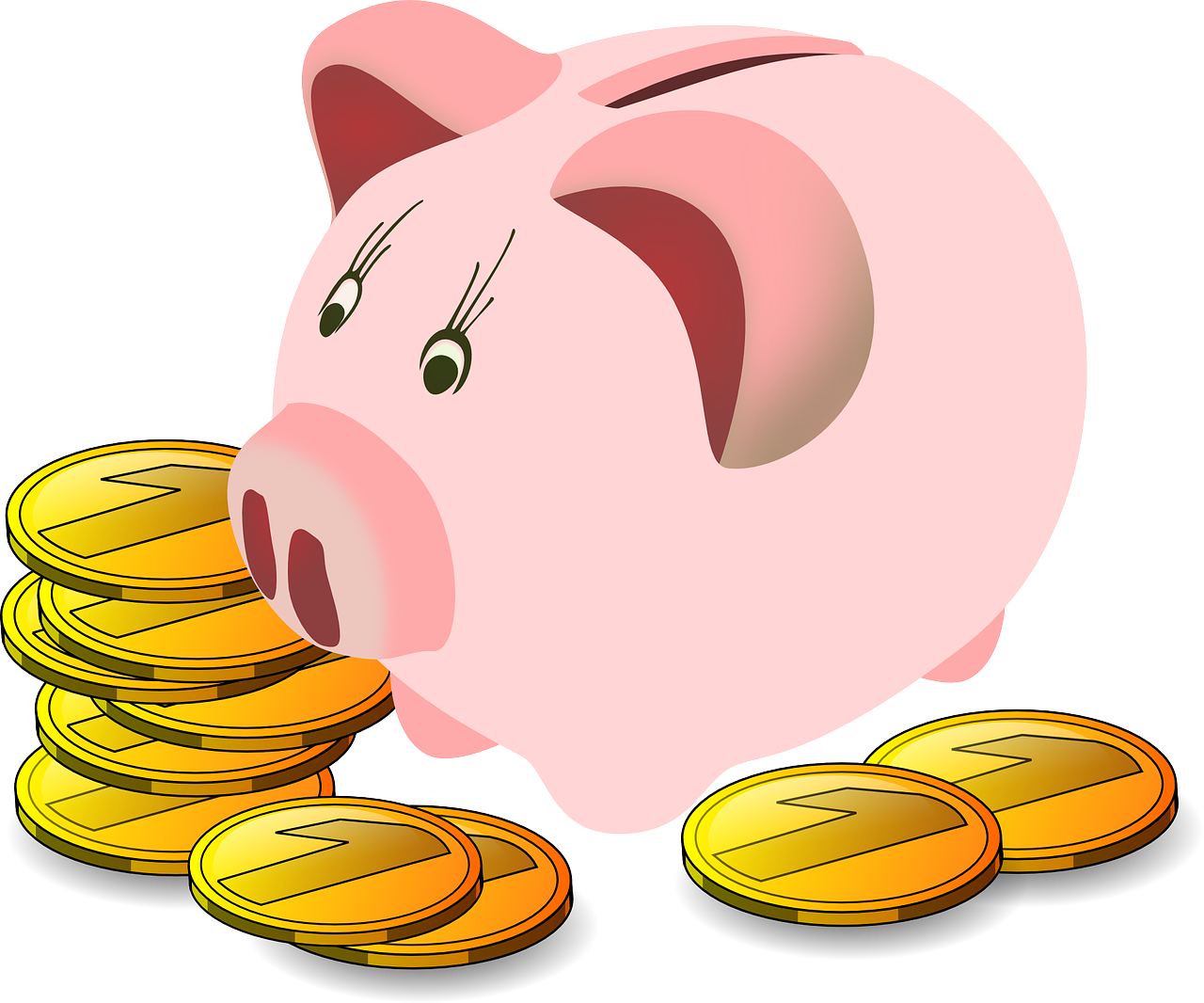 Financial clipart dreams.  essential tips for