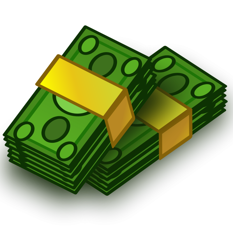 Money clipart financial resource. Grant collection clipartsgramcom