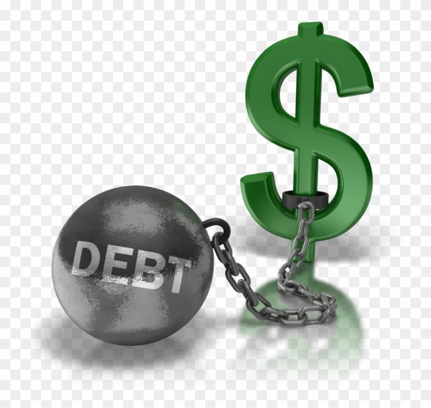 Clip art hd png. Clipart money debt