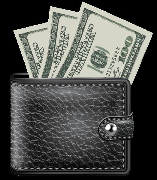 Wallet clipart money pocket. Http favata rssing com
