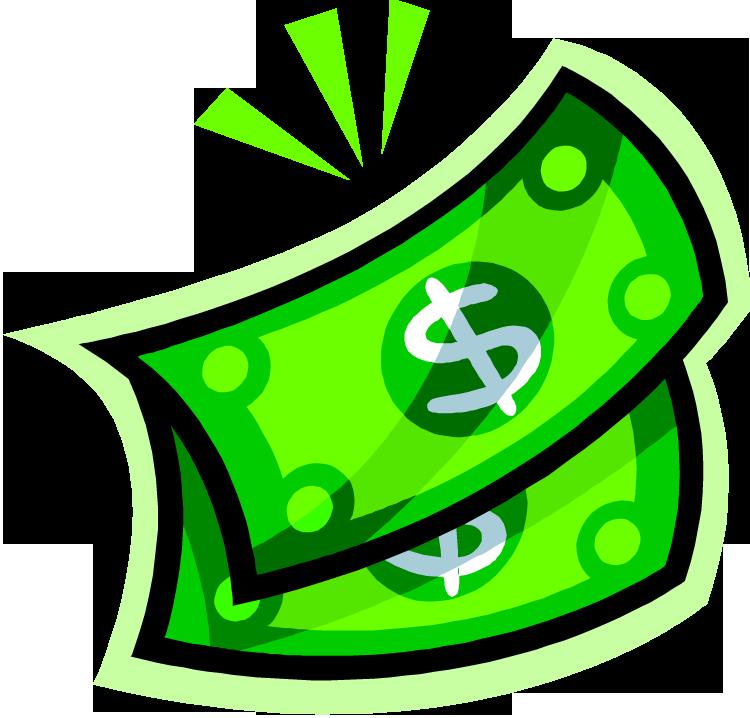 Money clipart economics. World economy mixed clip