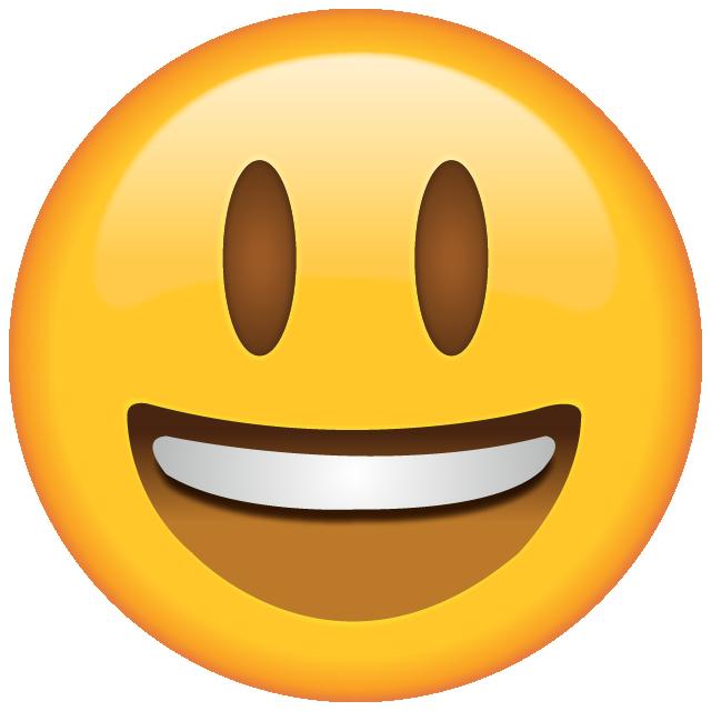 Smiling emojis pinterest and. Clipart money emoji