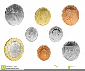 Money clipart english. Free images at clker