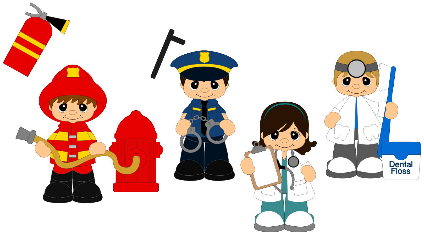 Community expansion pack for. Clipart money factory