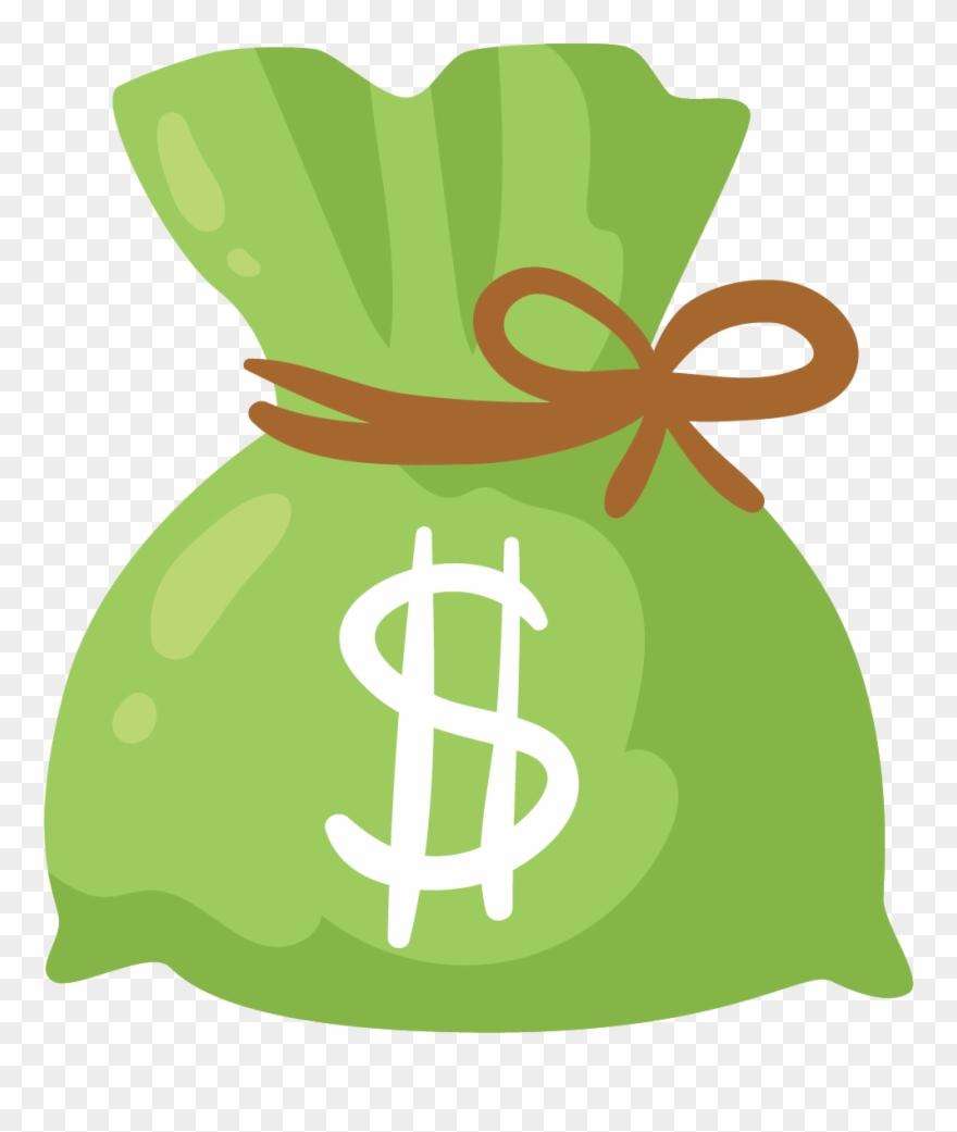 Finance clipart mone. Money loves speed pinclipart