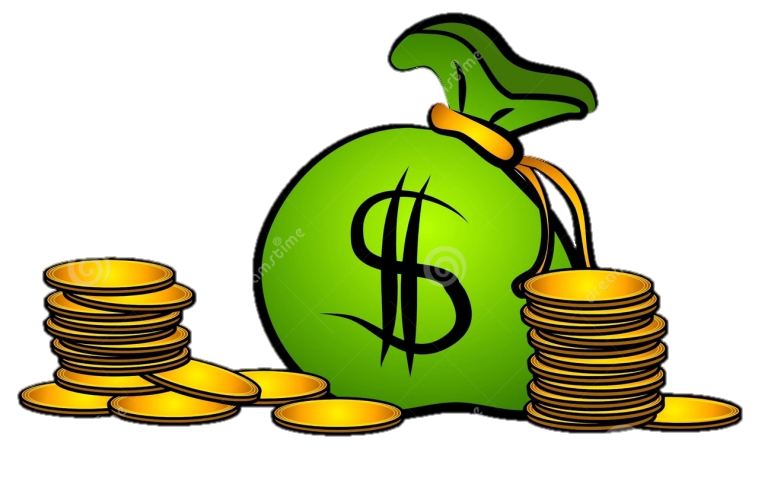 Finance clipart income.  collection of per