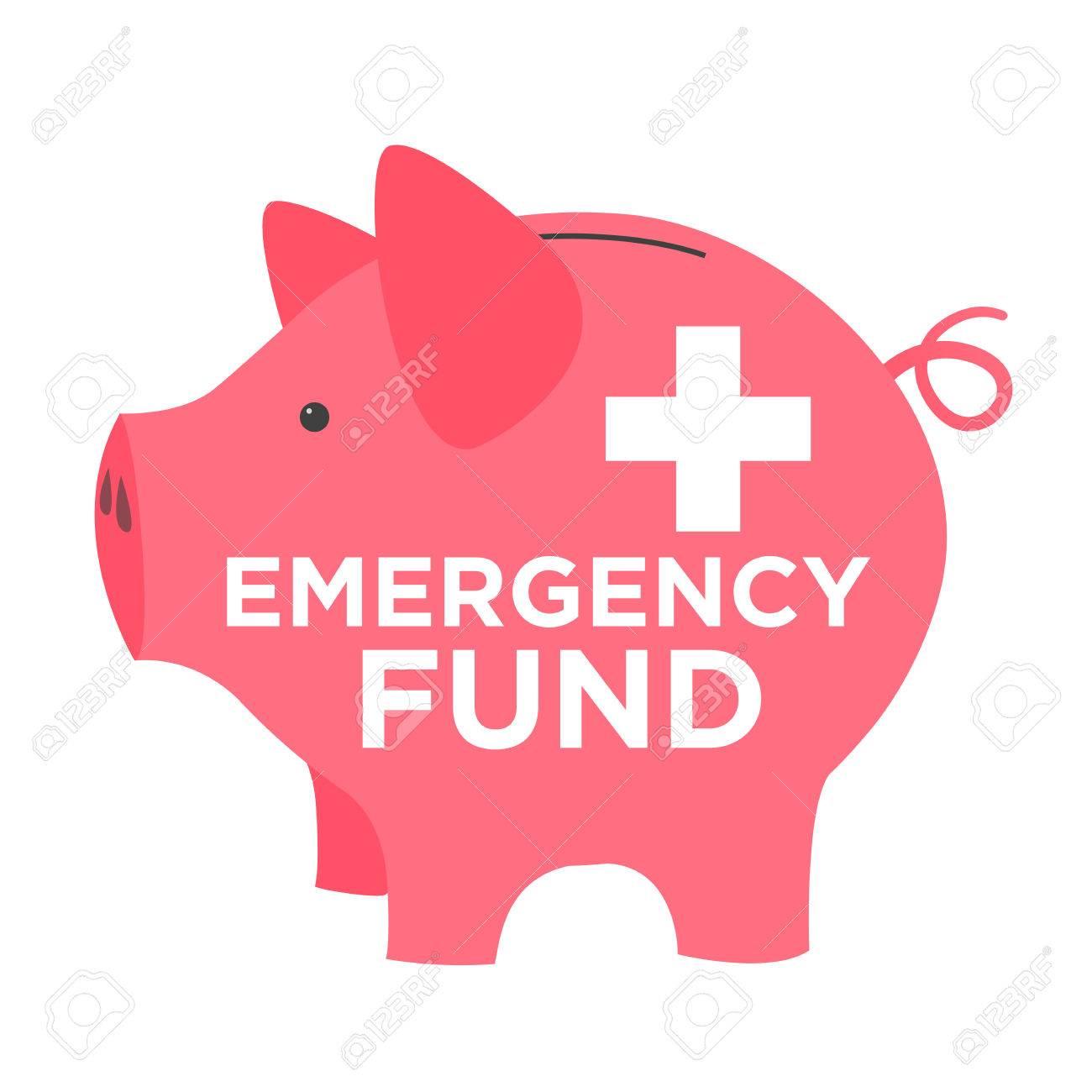 Clipart money hospital. Free download clip art