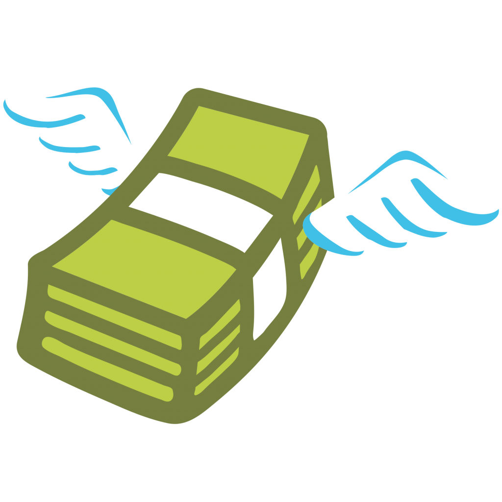 Money clipart png.  collection of lost