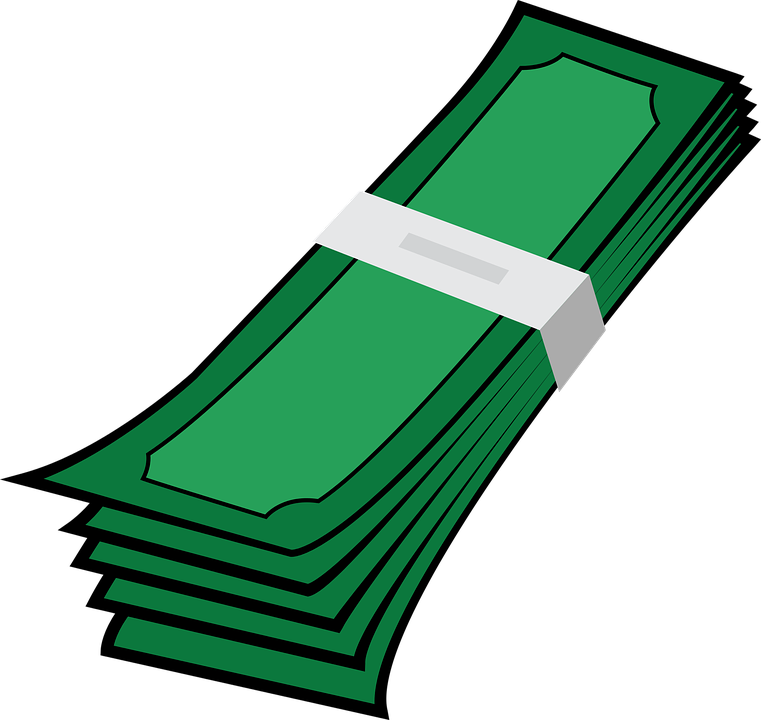 Clipart money increase. Cryptocurrency pos bitcoins and
