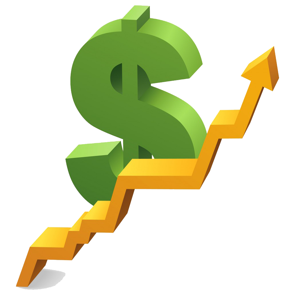 Clipart money investment. Investing png transparent images
