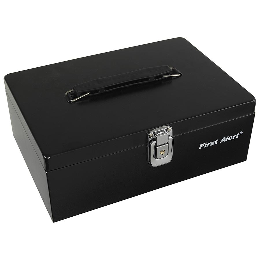 Portable safes boxes digital. Lock clipart money