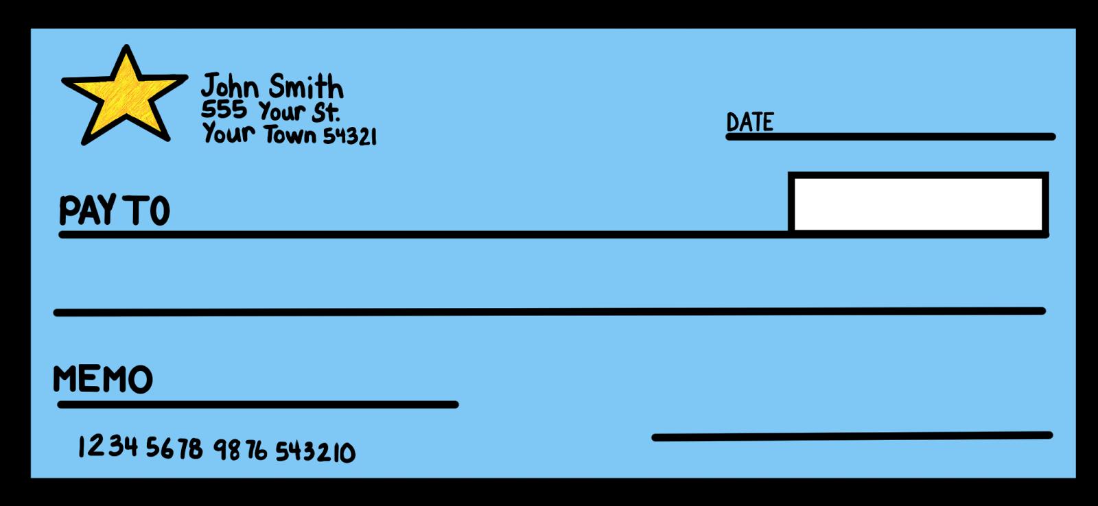 Clipart money math. Clip art by carrie