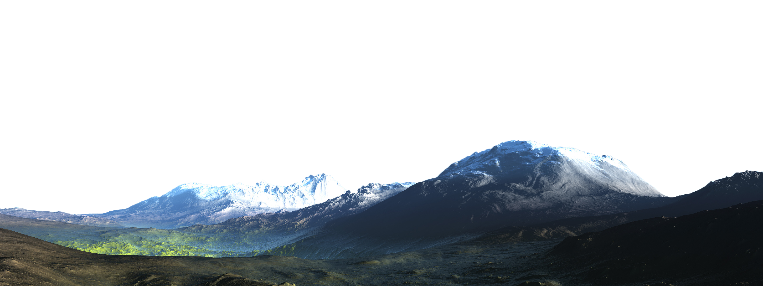 Hills clipart ground. Mountain png transparent images