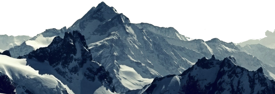 Png in high resolution. Clipart mountain mountain range