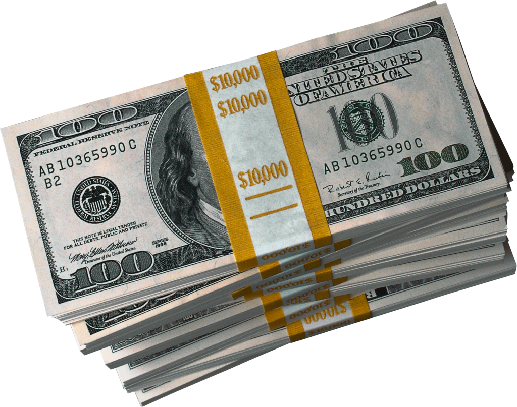 Png image peoplepng com. Clipart money music