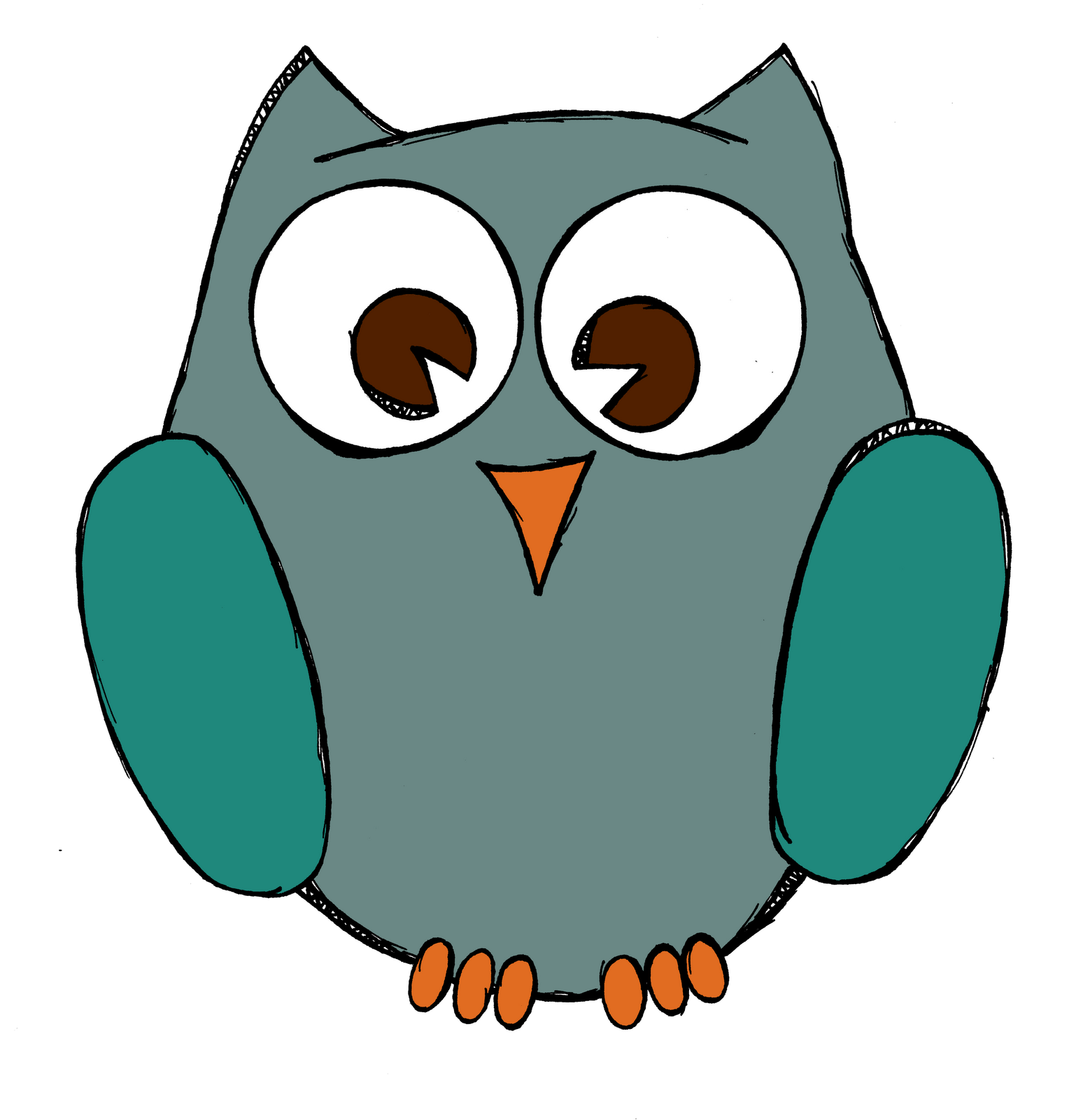 At getdrawings com free. Owls clipart burrowing owl