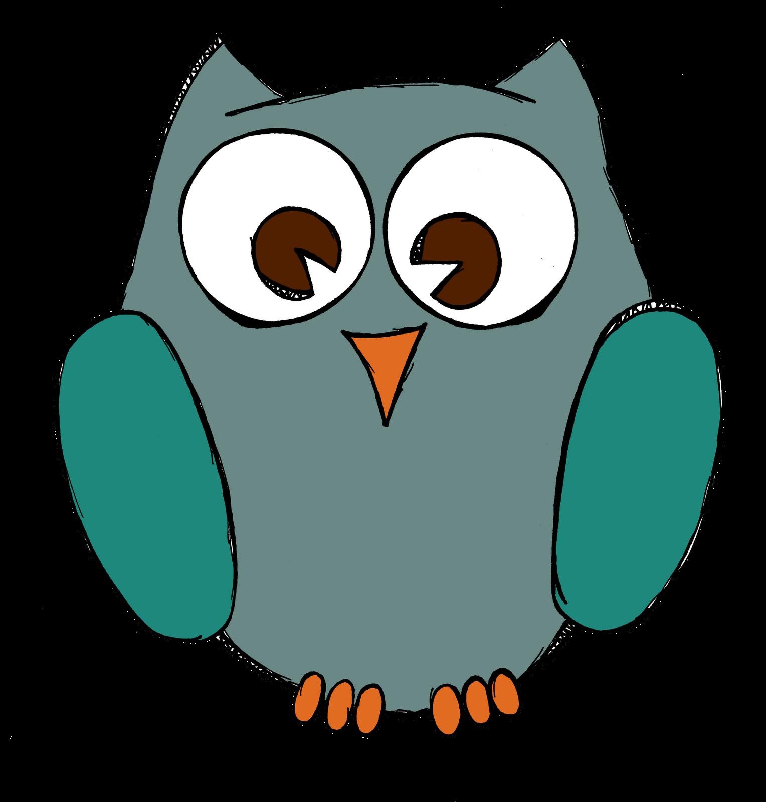 Burrowing at getdrawings com. Heart clipart owl