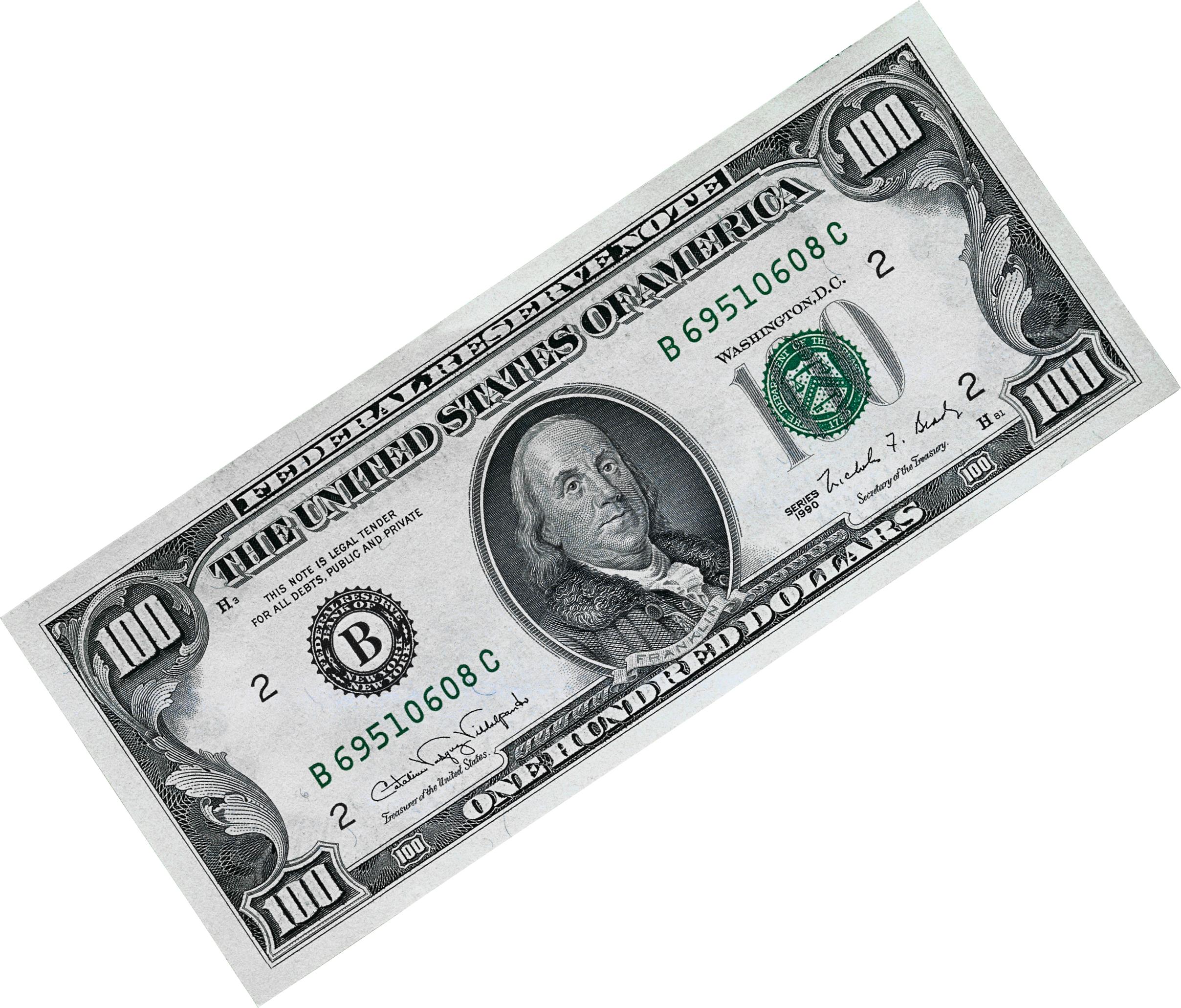 S png image purepng. Clipart money paper money