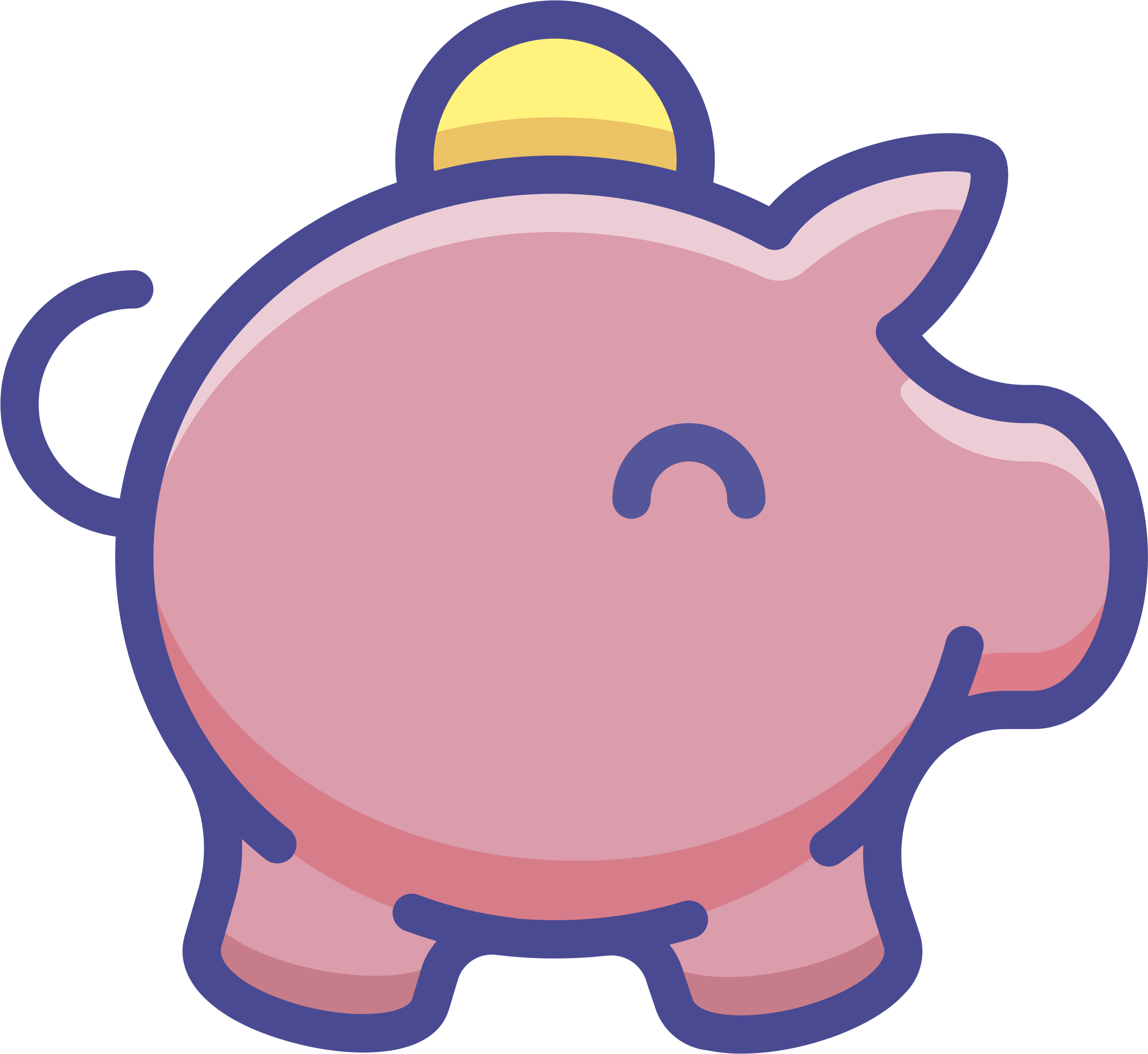 Clipart money pig. Feed the big image